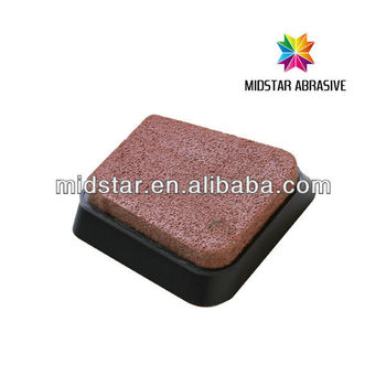 MIDSTAR nylon frankfurt abrasive for marble