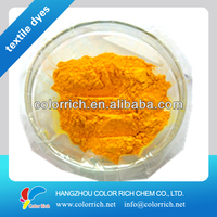 PIGMENT YELLOW 150 organic pigment powder tattoo ink
