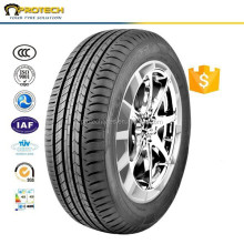 GOFORM TIRES GOFORM TYRE G745 HP