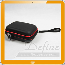 Carrying Pouch Cover Bag Gaming EVA Mouse Protective Case