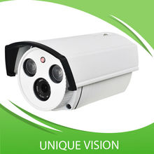 CCTV Camera Price List Outdoor with Beautiful Housing