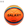 Discount Rubber Football Ball Indoor Soccer Ball Resistance To Kick Soccer Ball