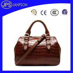 women handbag bags stylish cross body bag women 2014 latest design bags design