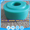 Small roller wheel/plastic belt wheel pulley