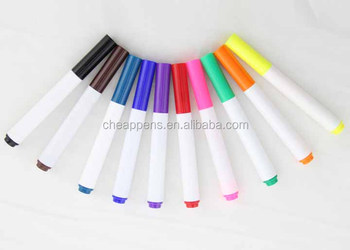 high quality water color paint