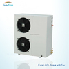 air conditioning air cooled condensing units for cold room