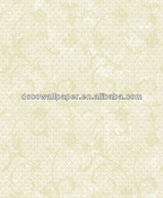 PVC wallpaper for bedroom decoration/KTV wallcovering/bar wall posterNL8101