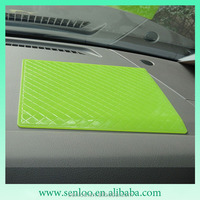 mobile phone accessories car accessories for women