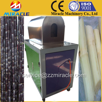 How to find the cheap price China manufacture directly supply Sugar Cane Stripper