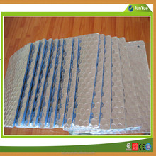 Roof Insulation Materials With Woven Cloth/roof Insulation Sarking/floor Aluminium Foil