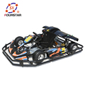 Hot Sale Indoor Electric Power Playing Equipment Kids Cheap Racing Go Kart