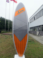 high quality surfboards for sale/ stand up paddle boards provided directly from factory