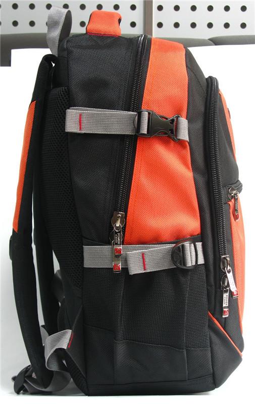 custom design high quality cooler backpack with bottom compartment buy cooler backpack with. Black Bedroom Furniture Sets. Home Design Ideas