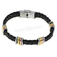 Germanium Silicone Negative Ion Bracelet 975778
