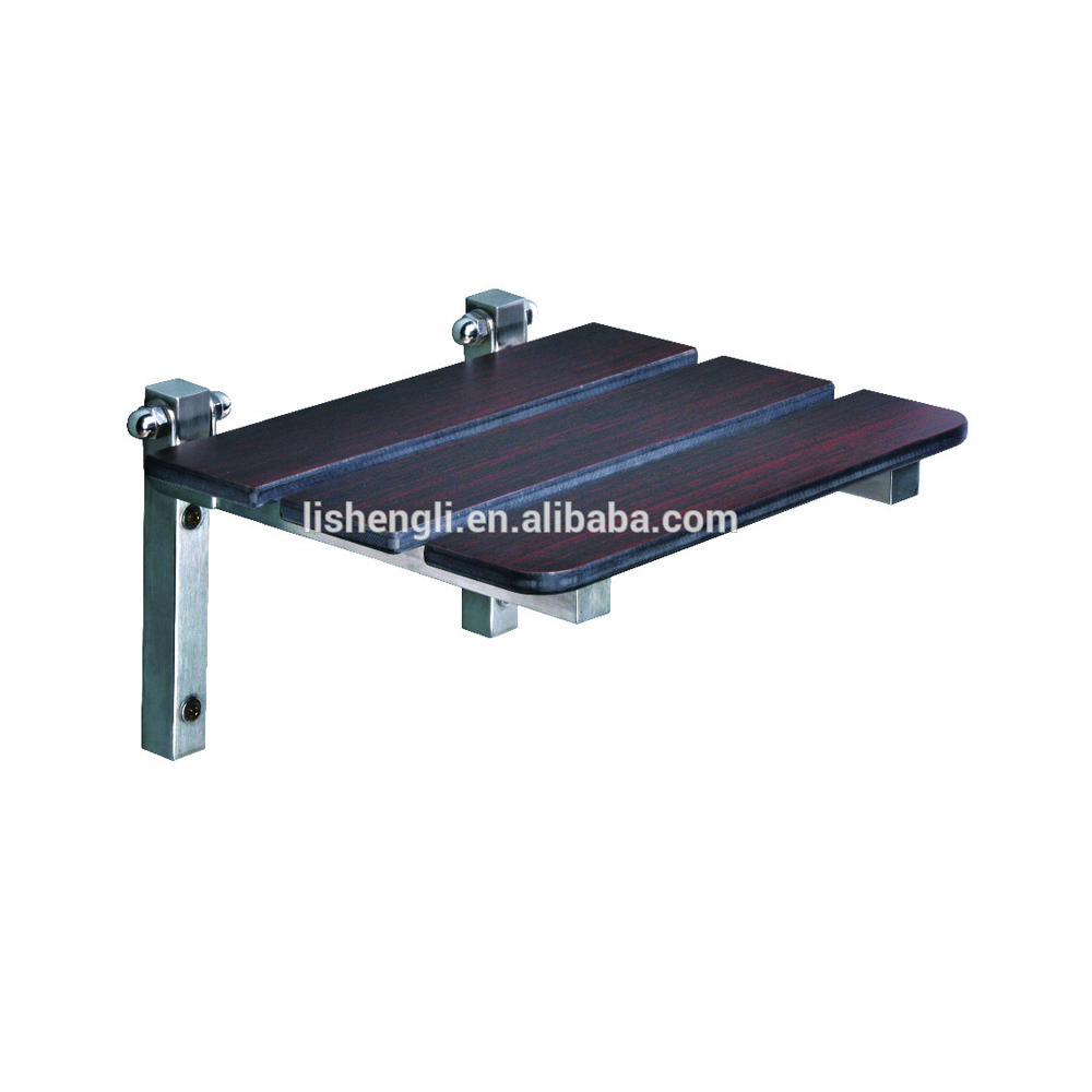 Wholesale shower bench - Online Buy Best shower bench from China ...