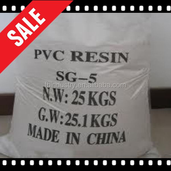 k71--72 pvc resin for cable/wire/plasitc/film