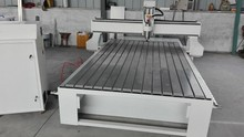 2000*3000*200mm large working size cnc wood router engraver and cutting milling machine with vacuum table