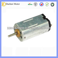 DZ-K20 3V micro electric Motor for Camera