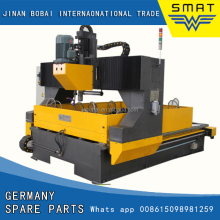 New type cnc router, automatic cutting and drilling machine
