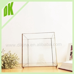 curved glass double sided glass float frame & aluminum frame glass double entry door & carved picture aluminum frame glass door