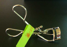 lady best love eyelash curler hot sales in alibaba