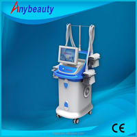 SL-4 best body shape & cryo vacuum suction cellulite reduction machine