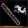 /product-detail/2014-hot-sale-newest-best-quality-glass-dildo-vibrator-real-feeling-vibrate-sex-products-for-men-1955260226.html