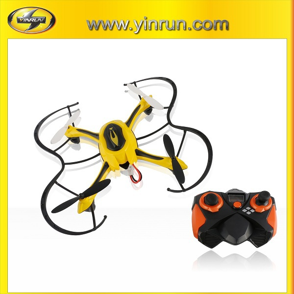 2015 new product quadcopter S2103 rc hobby flying drone