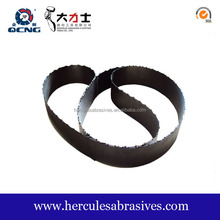 diamond stone band saw blades for cutting marble onxy