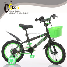 fashion kid black bycicle bike