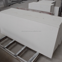 Building Material Crystal White Quartz ,Artificial Quartz Stone,Quartz stone Slabs