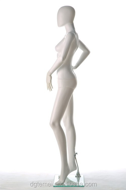 Factory big sale fitting mannequin, realistic mannequins full body