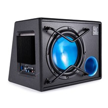 china made competition used car audio subwoofers