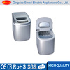 instant automatic ice maker for home use