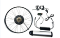 Wonderful 48v 250w electric bike kits Cheap!