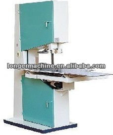 Automatic Tissue Roll Cutting Machine