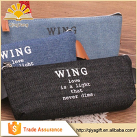 Products Imported From China Wholesale Canvas