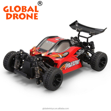 wltoys A202 MINI raing rc car 4WD 1/24 electric truck high speed off road buggy remote control car