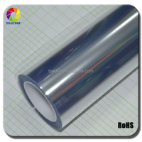 TSAUTOP RoHS certificate 1.52*15m Car Body Protective film for car wraps vinyl