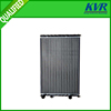 /product-detail/universal-cooling-system-radiator-for-vw-lupo-polo-oem-1hm121253d-60364802091.html