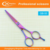 hair scissors chemist warehouse,kasho hair scissors
