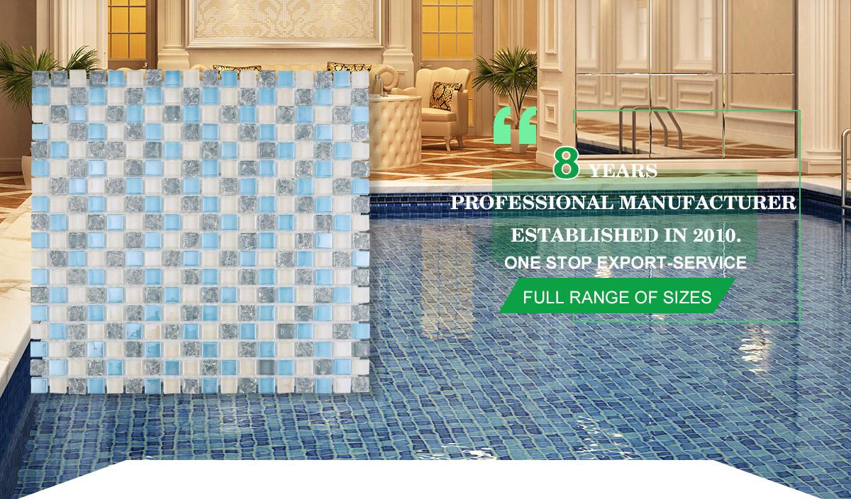 Foshan V&V Ceramics Co., Ltd. - Floor tile, wall tile
