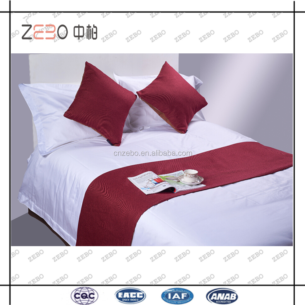 Wholesale polyester throw pillow cover cheap hotel cushion for Hotel pillows for sale philippines