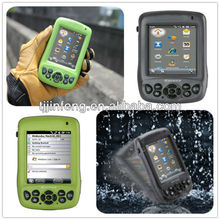 3.5 inch Colours touch screen GIS Data Collector IGS110