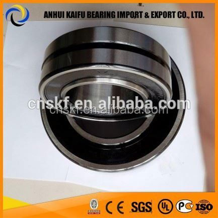 WS22308-E1-2RSR Sizes 40x90x38 mm Sealed Spherical roller bearing WS22308.E1.2RSR