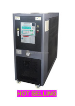 9KW Oil Mold Temperature Controller match with Bottle Blowing