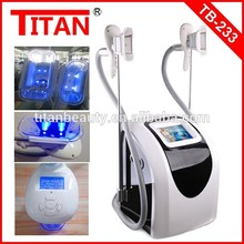 portable desktop mini cryolipolysis criolipolisis freezing fat cell slimming machine cryotherapy machine
