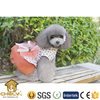 Cheap Very Cute Pretty Pet Dog Clothes Lovely Suit For Christmas Sale Pet Apparel & Accessories