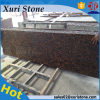 /product-detail/kitchen-baltic-brown-granite-suppliers-for-sale-60573020741.html