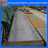 Prime shipbuilding steel plate/construction material in China